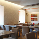 Ресторан Бардак - фотография 3