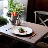 Ресторан El basco - фотография 2