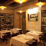 Ресторан Bontempi - фотография 4