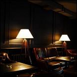 Ресторан Гаврош - фотография 4