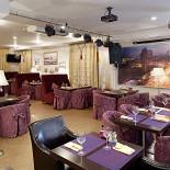 Ресторан Альбом - фотография 2