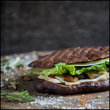 Ресторан 7 сэндвичей - фотография 4