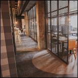 Ресторан Кино и немцы - фотография 1