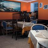 Ресторан Италия - фотография 3