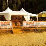 Ресторан Спарк - фотография 4