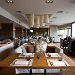 Ресторан Ротонда - фотография 4