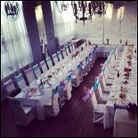 Ресторан Адмирал - фотография 4
