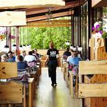 Ресторан Ёрш - фотография 2