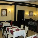 Ресторан Айседора  - фотография 1