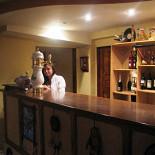 Ресторан Рандеву - фотография 2