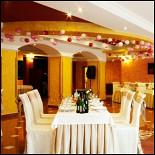 Ресторан Капелла - фотография 1