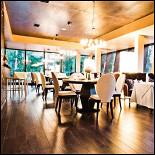 Ресторан Mona - фотография 5
