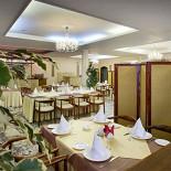 Ресторан Массимо - фотография 3