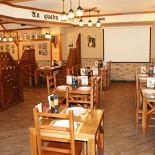 Ресторан Frau Müller - фотография 3