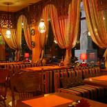 Ресторан Восточка - фотография 2
