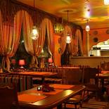Ресторан Восточка - фотография 5