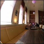 Ресторан Марсель - фотография 3