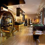 Ресторан Piano Piano - фотография 1