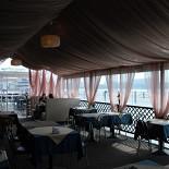 Ресторан Причал - фотография 6