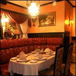 Ресторан Монте-Кристо - фотография 5