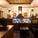 Ресторан Мещанская слобода - фотография 1