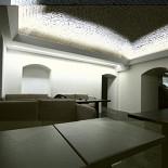 Ресторан Синицы - фотография 1
