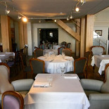 Ресторан Весна - фотография 2