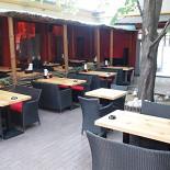 Ресторан Maki Maki - фотография 4