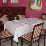 Ресторан Жизнь удалась - фотография 1 - Настоящий ресторан для VIP  персон
