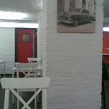 Ресторан Чебуречная СССР - фотография 4