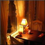 Ресторан Смоковница - фотография 3