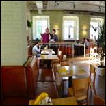 Ресторан Дом №50 - фотография 3