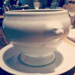 Ресторан Паста и баста - фотография 6