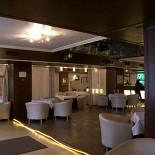 Ресторан La fabrik - фотография 4