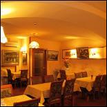 Ресторан Старый Тбилиси - фотография 2