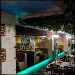 Ресторан Тифлис-хаус - фотография 6