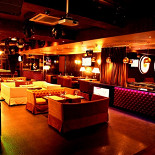 Ресторан Пятница - фотография 6