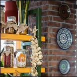 Ресторан Свои люди - фотография 2