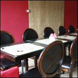 Ресторан Том - фотография 3