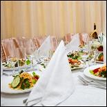 Ресторан Парус - фотография 5