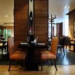 Ресторан Мускат - фотография 6