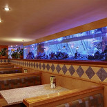 Ресторан Pizza Hut - фотография 4