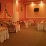 Ресторан Тихий дворик - фотография 1