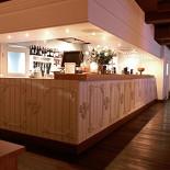 Ресторан Пряник - фотография 2