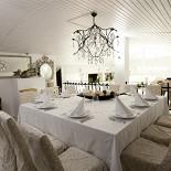 Ресторан Casa di Mosca - фотография 4
