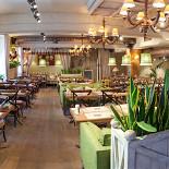Ресторан Песто - фотография 3