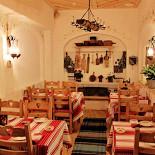 Ресторан Илья Муромец - фотография 6