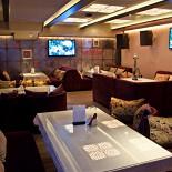 Ресторан Инжир - фотография 6