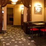 Ресторан Богатырь красный - фотография 6