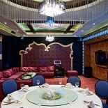 Ресторан Empress Hall - фотография 4 - Зал № 2